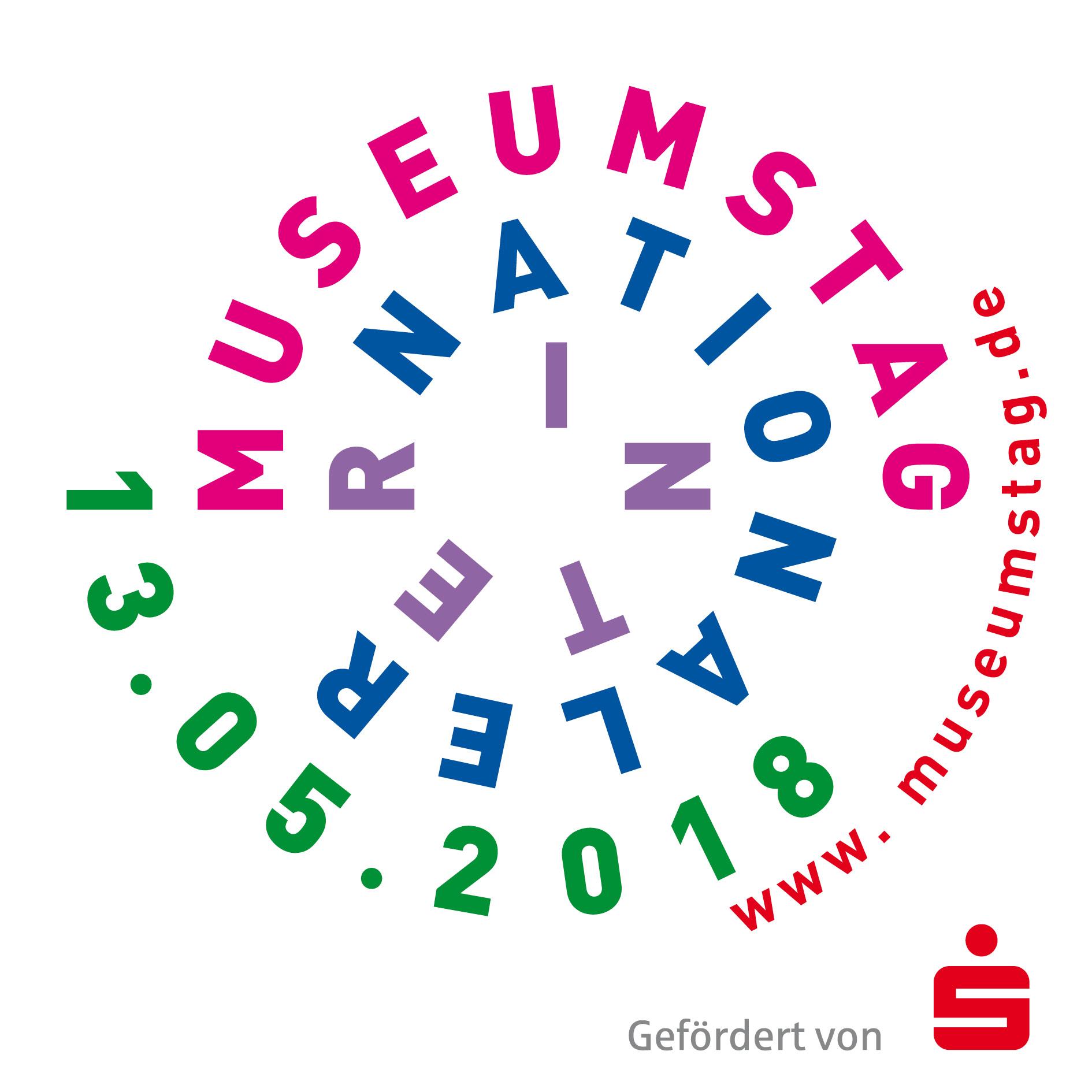 Logo Mus.tag2018