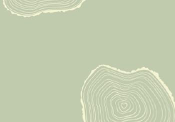 Belginum-Hintergrund
